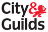 D&G Richards builders shrewsbury are city and guilds qualified